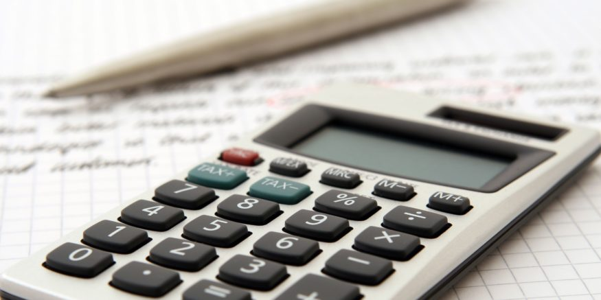 Tax Time Preparation Tips<br />February 2017